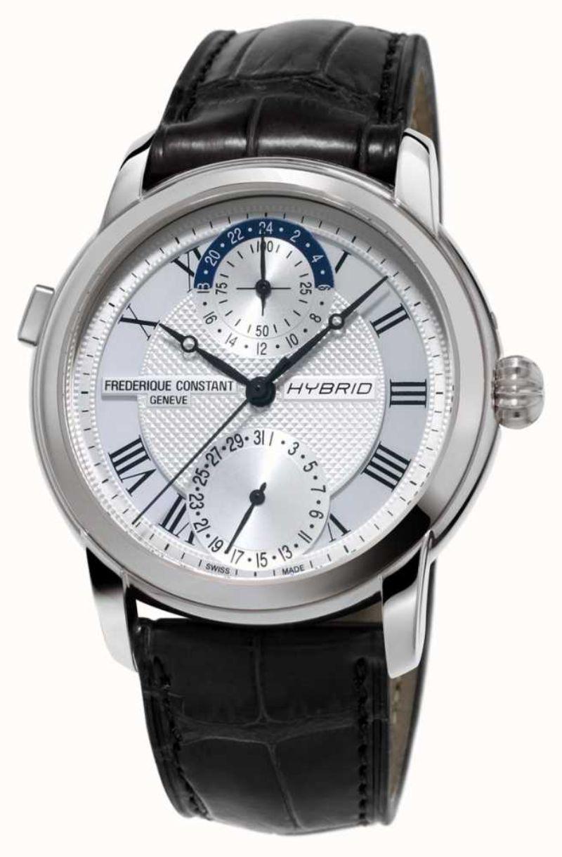 FREDERIQUE-CONSTANT-HYBRID-MANIFACTURE-il-primo-orologio-3.0-(silver-color)