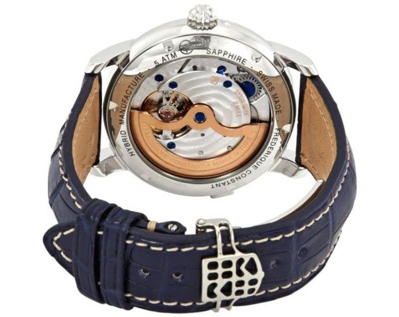 FREDERIQUE-CONSTANT-HYDRID-MANIFACUTRE-il-primo-orologio-3.0-(blue-Navy)