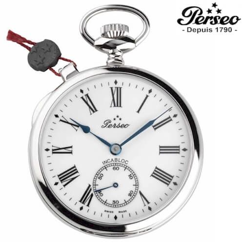 Gli-orologi-da-tasca-Perseo:-un'importante-realtà-italiana