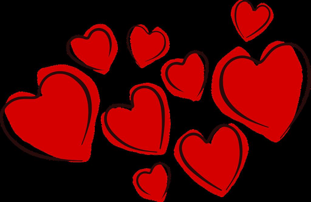 Il-tuo-regalo-di-San-Valentino-è-ancora-più-prezioso