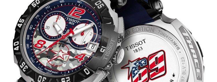 La-nuova-collezione-Tissot-T-Race-Moto-GP