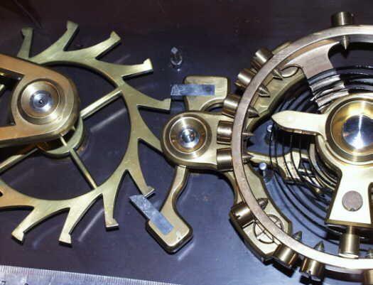 L'orologio,-una-storia-affascinante-che-segue-la-storia-dell'uomo