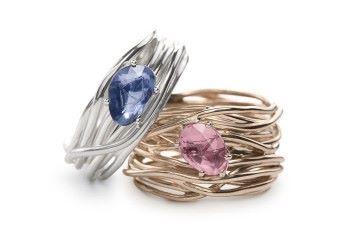 """Nasce-""""Luce"""",-il-nuovo-anello-Filodellavita-dedicato-ad-ogni-nuova-Vita-"""